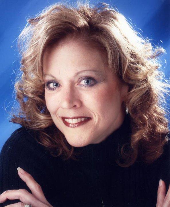 Karen Walkney-Mrdjenovich PIC